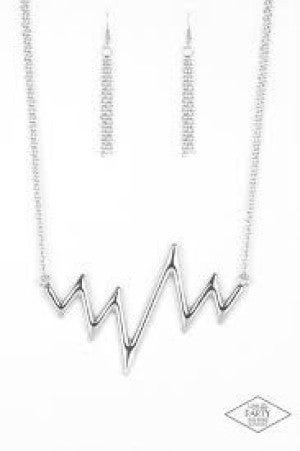 Necklaces127