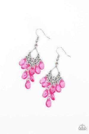 Earrings1315