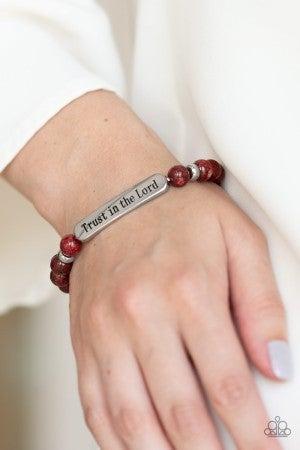 Bracelets1108