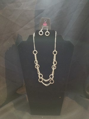 Necklaces171