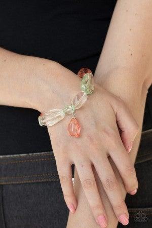 Bracelets1241