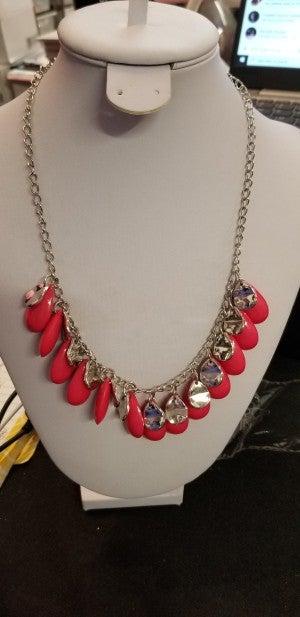 Necklaces1792