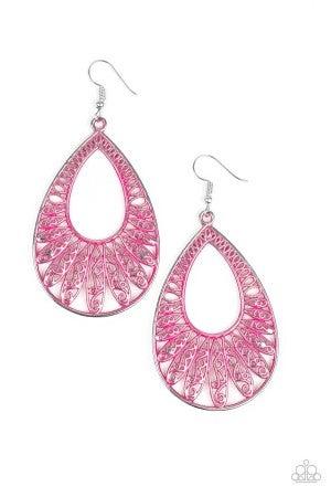 Earrings1368