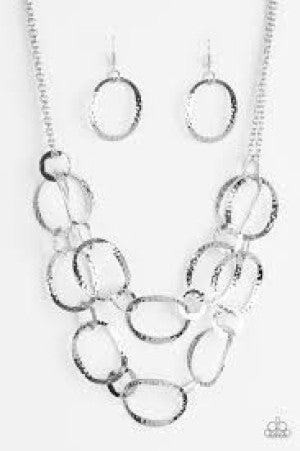 Necklaces131