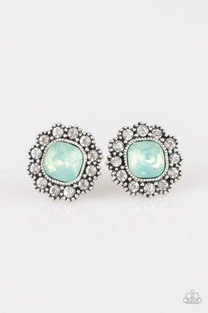 Earrings1160