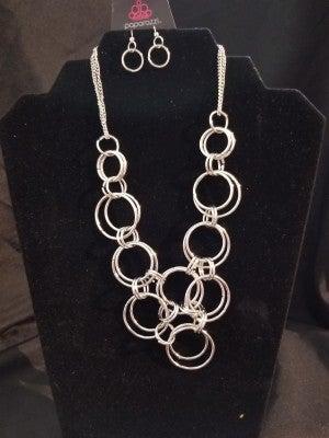 Necklaces164