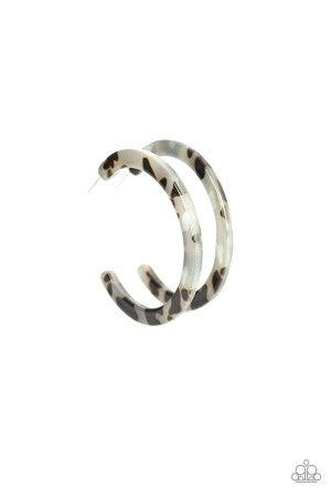Earrings1374
