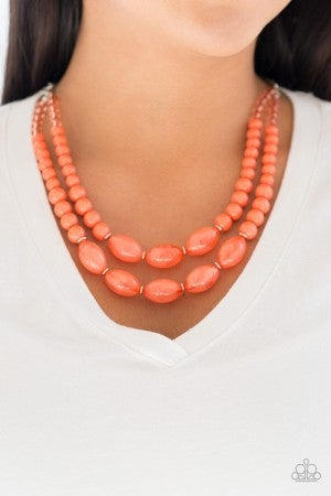 Necklaces1399