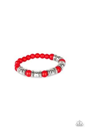 Bracelets721