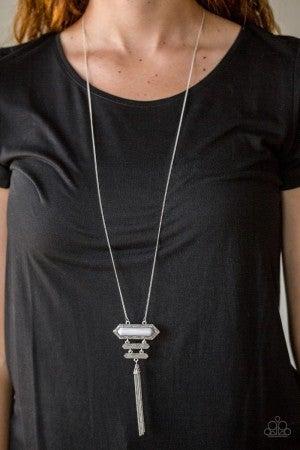 Necklaces1525