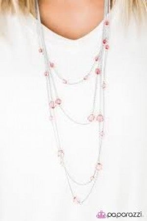 Necklaces14