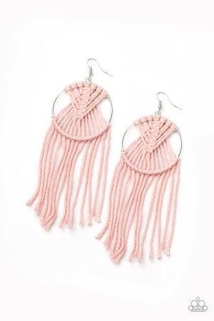 Earrings1348