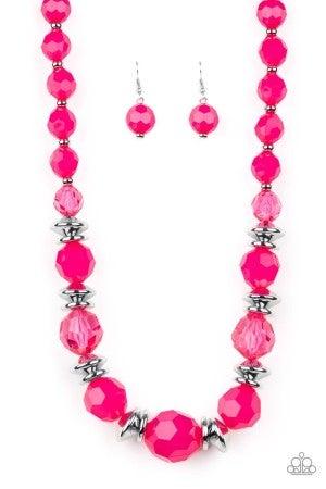 Necklaces1688