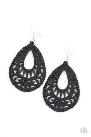 Earrings1357