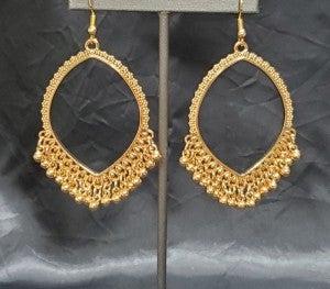 Earrings1396