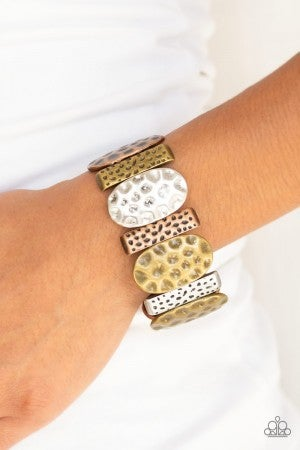 Bracelets1216
