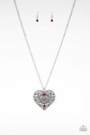 Necklaces1387