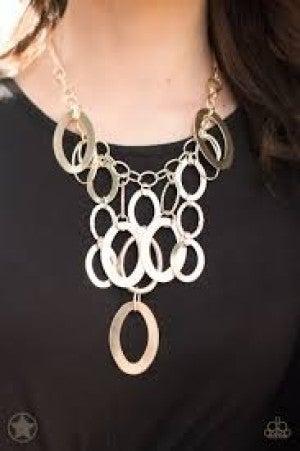 Necklaces120