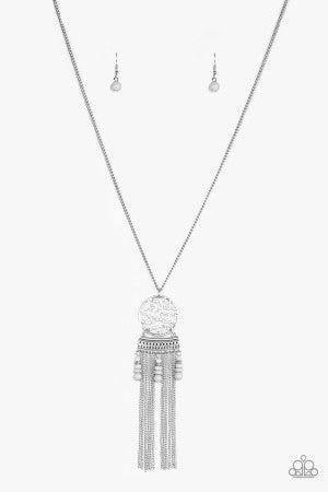 Necklaces971