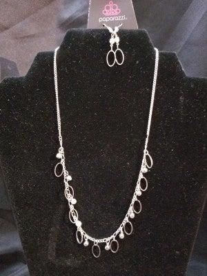 Necklaces141