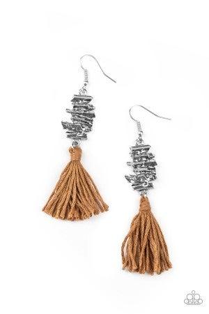 Earrings1392