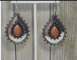 Earrings1397