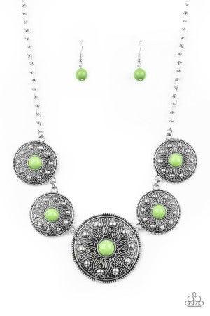 Necklaces1447