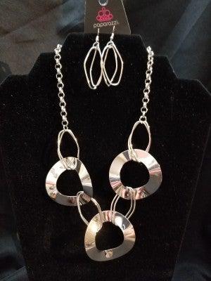 Necklaces138