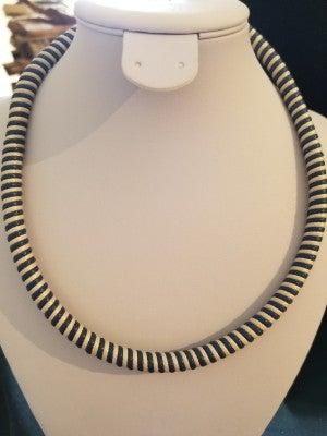 Necklaces426
