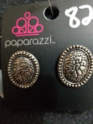 Earrings82