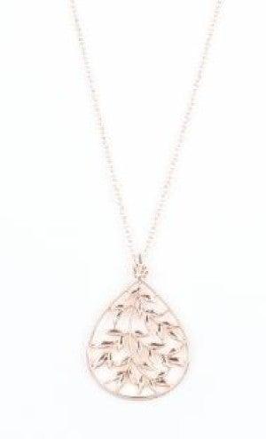 Necklaces1310