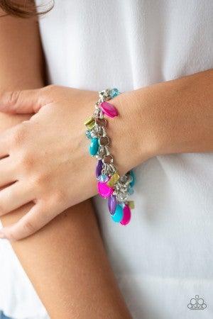 Bracelets1195