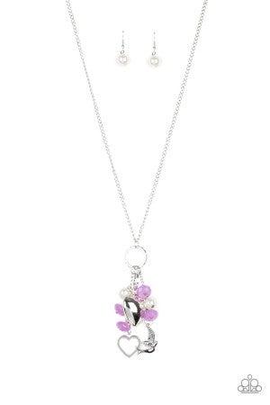 Necklaces1286