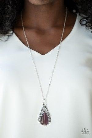 Necklaces1675