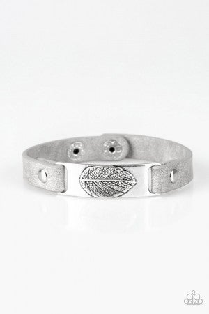 Bracelets752