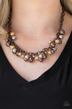 Necklaces1771