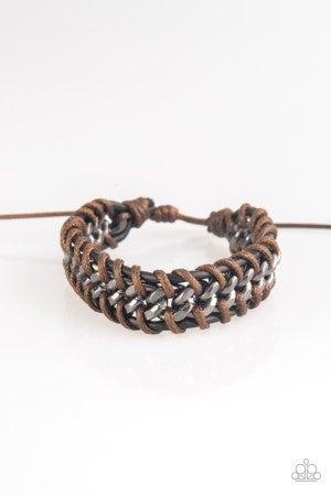 Bracelets1055