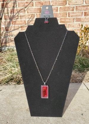 Necklaces1749