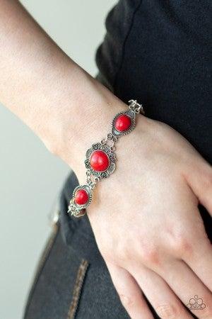 Bracelets1206