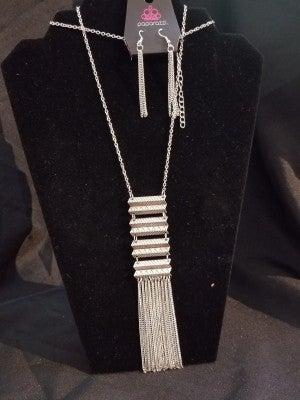 Necklaces174