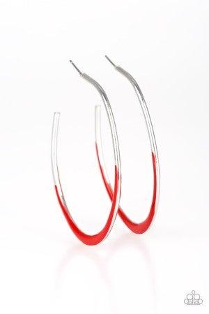 Earrings1014