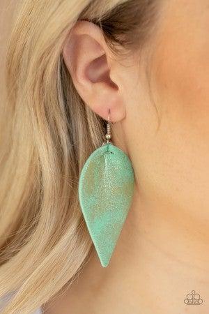 Earrings1417