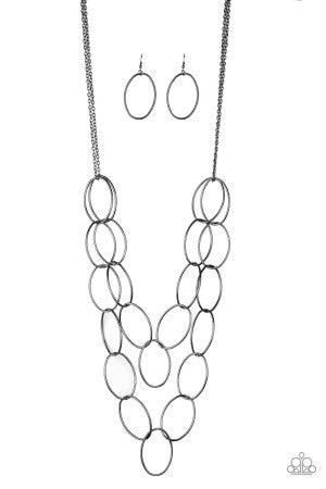 Necklaces1713