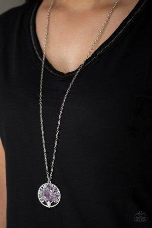 Necklaces1535