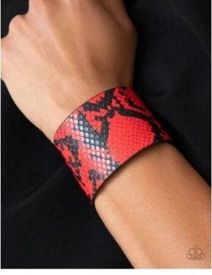Bracelets1174