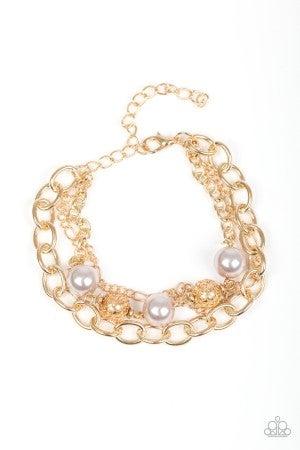 Bracelets718