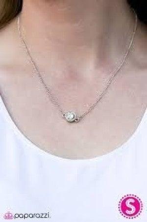 Necklaces154