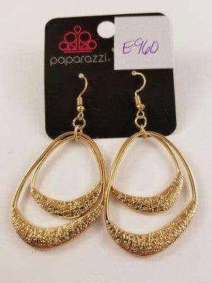 Earrings960