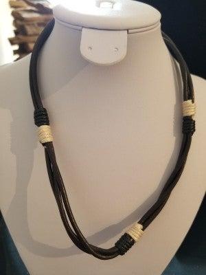 Necklaces423