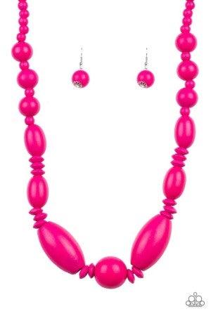 Necklaces1655